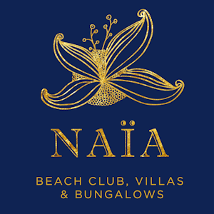 Naia Resort Sumbawa