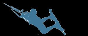 Loedi Bungalows Rote Island Kite Surf