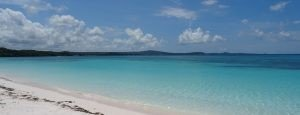 Loedi Bungalows Rote Island Kite Surf Acommodation
